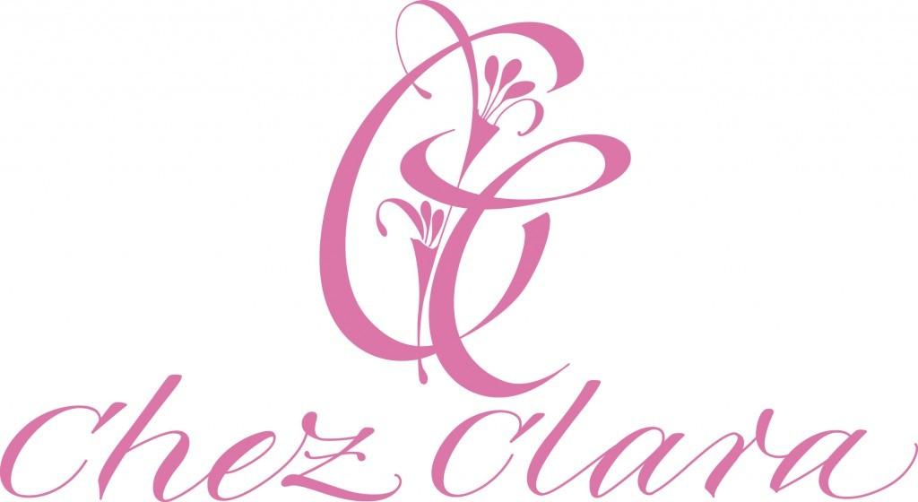 Chez Clara_type01_pink2