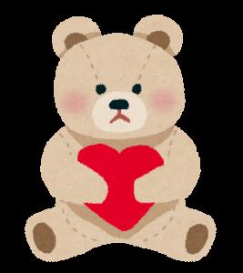 teddybear (1)