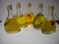 oils-740177__180