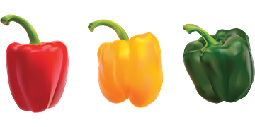 peppers-154377__180
