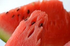watermelon-166842__180