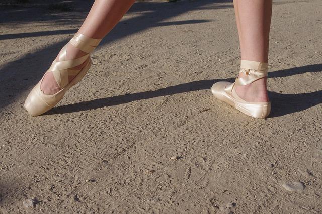 ballet-868016_640