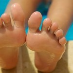 feet-830503__180