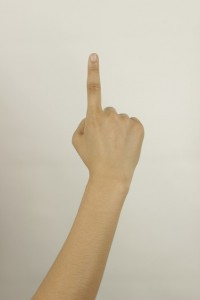 hand-629481_640