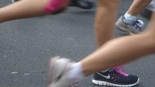 run-187758__180