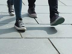 walking-454543__180