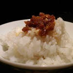 plain-cooked-rice-949413_960_720