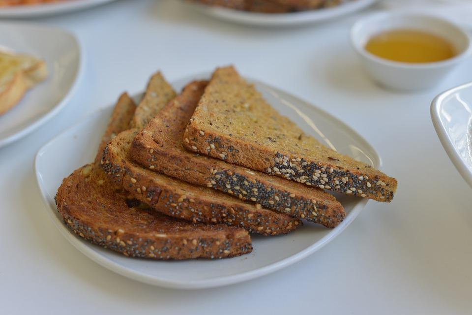 toast-799529_960_720