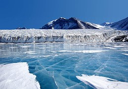 antarctica-63056__180